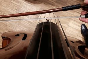 Music Lessons inner west sydney