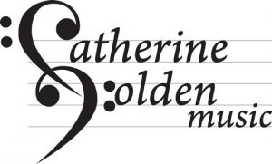 Catherine-Golden-logo